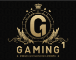 Betsoft gaming annonce l'alliance avec GAMING1