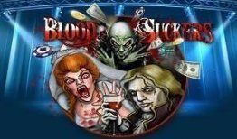 Blood Suckers2