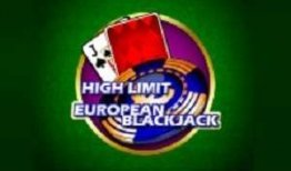 High Limit European