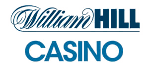 William HillCasino