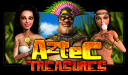 3d-slots-aztec-treasure