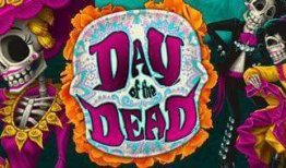 Day-of-the-Dead-IGT-Slot