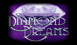 Diamond-Dreams-image
