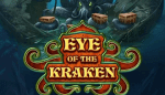 Eye of the Kraken