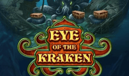 Eye-of-the-Kraken-Playn-Go-e1442756262522