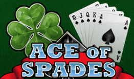 ace-of-spades-slots-game