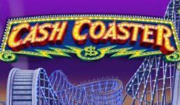 cash-coaster-slot-online