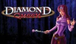 diamondqueenscreen3