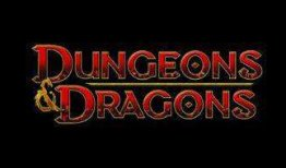 dungeons__dragons