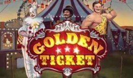 golden-ticket-slot-logo
