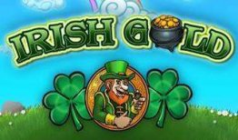 irish-gold-slots-game