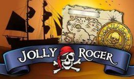 jolly-roger-slots-game
