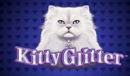 kitty-glitter-igt