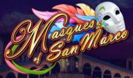 masques_of_san_marco