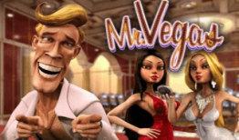 mr-vegas-