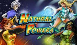 natural_powers