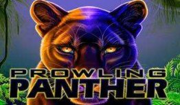 prowling-panther-online-slot-igt