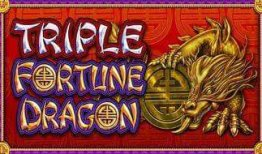 triple-fortline-dragon