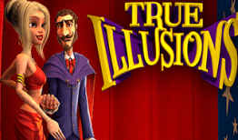 true-illusions