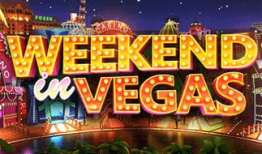 weekend-in-vegas