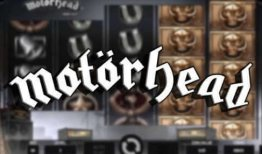 Motorhead-online-slot-machine