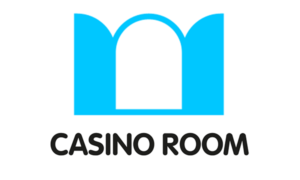 CasinoChambre