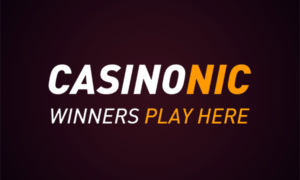 Casinonique