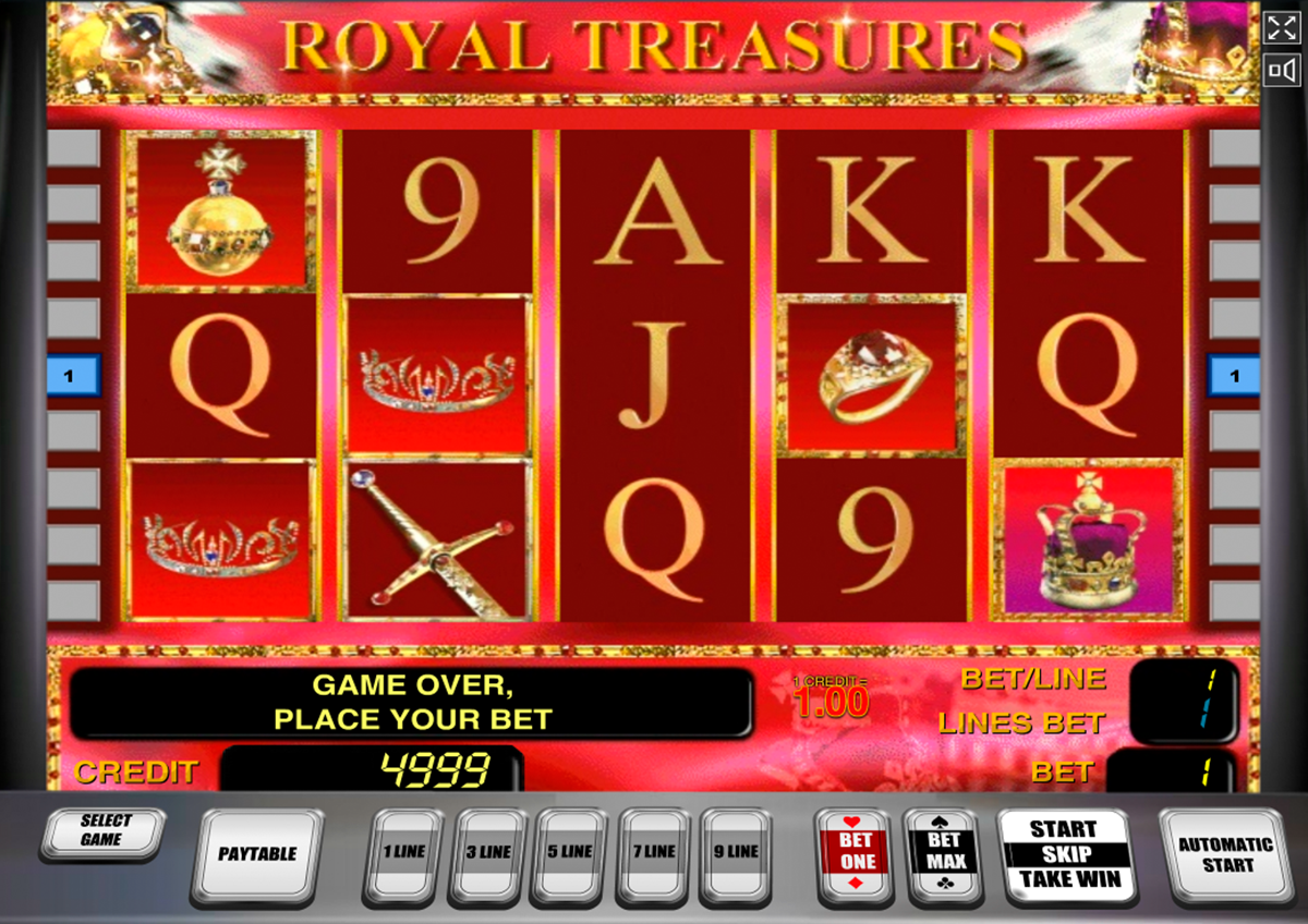 Win roulette spin